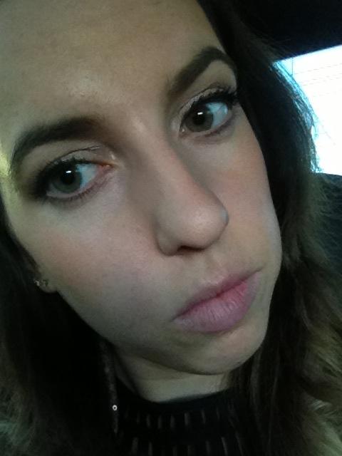 Chelsea Pearl - San Francisco Fashion & Beauty Blogger