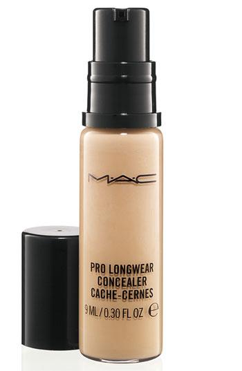 MAC 'Pro Longwear' Concealer in Nw20