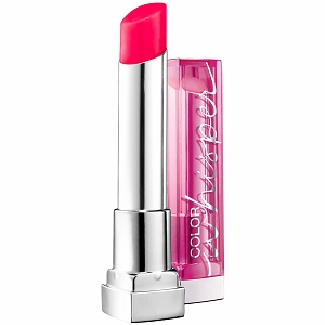 Maybelline ColorSensational Color Whisper in Cherry On Top