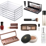 Holiday Gift Guide: Beauty Junkie