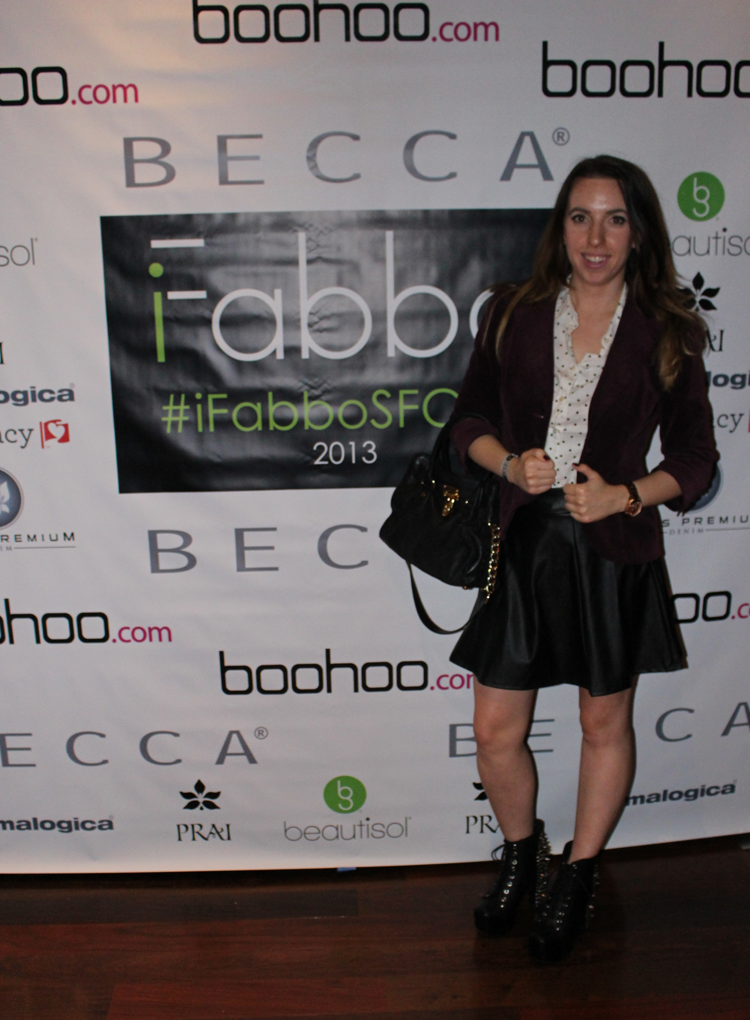 iFabboSFcon