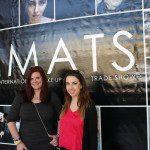 IMATS LA 2014 Recap & Haul