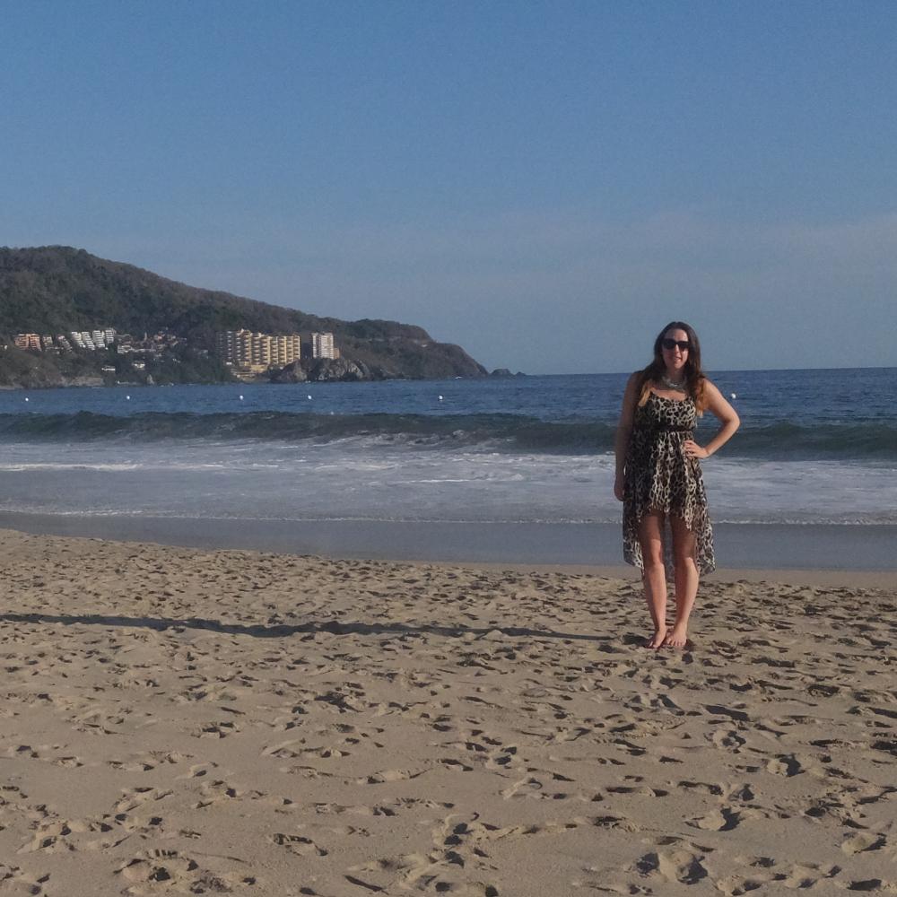 Playa Prowl