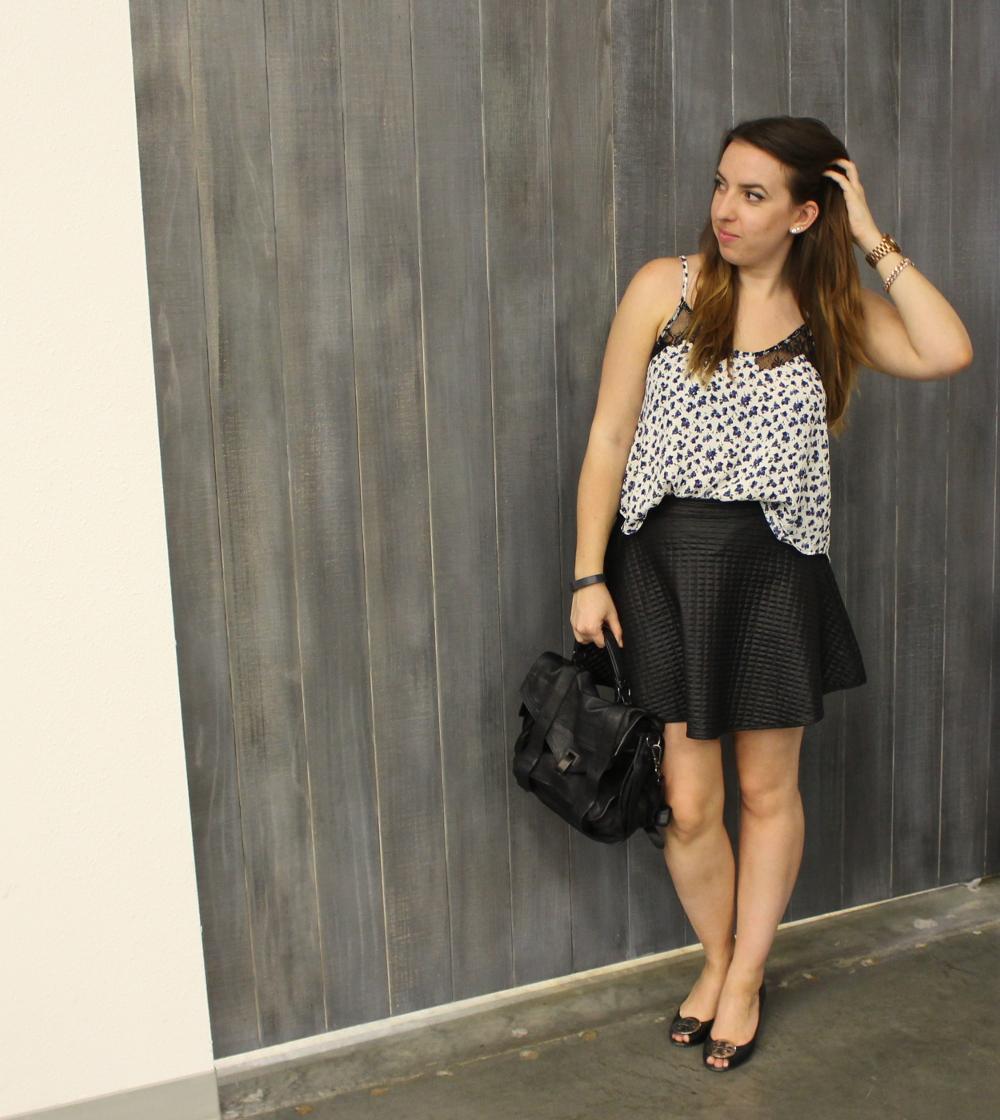 sf fashion blog