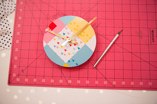 Shutterfly Holiday Crafts