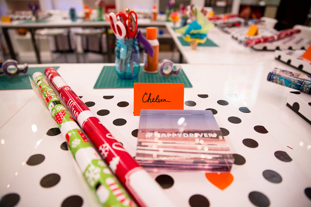 Shutterfly Holiday Gifts
