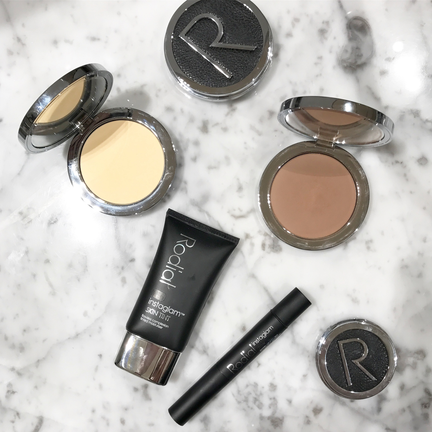 Bluemercury carries Rodial Makeup