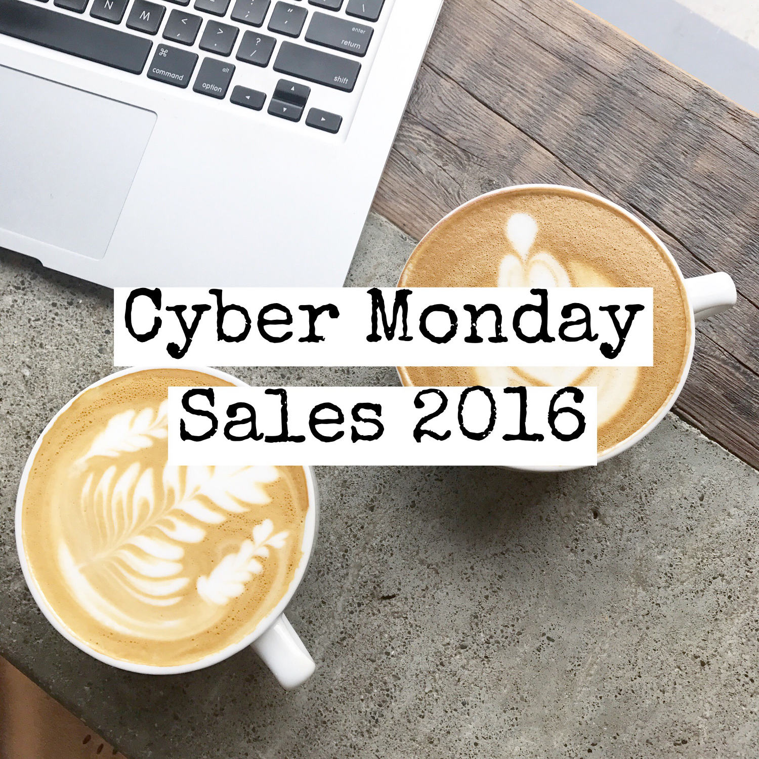 cyber monday 2016 - cyber monday sales 2016