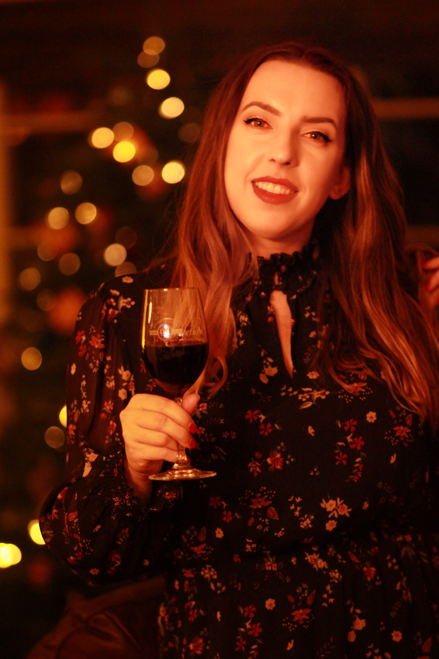 Blogger Approved Holiday Wine Gift Guide