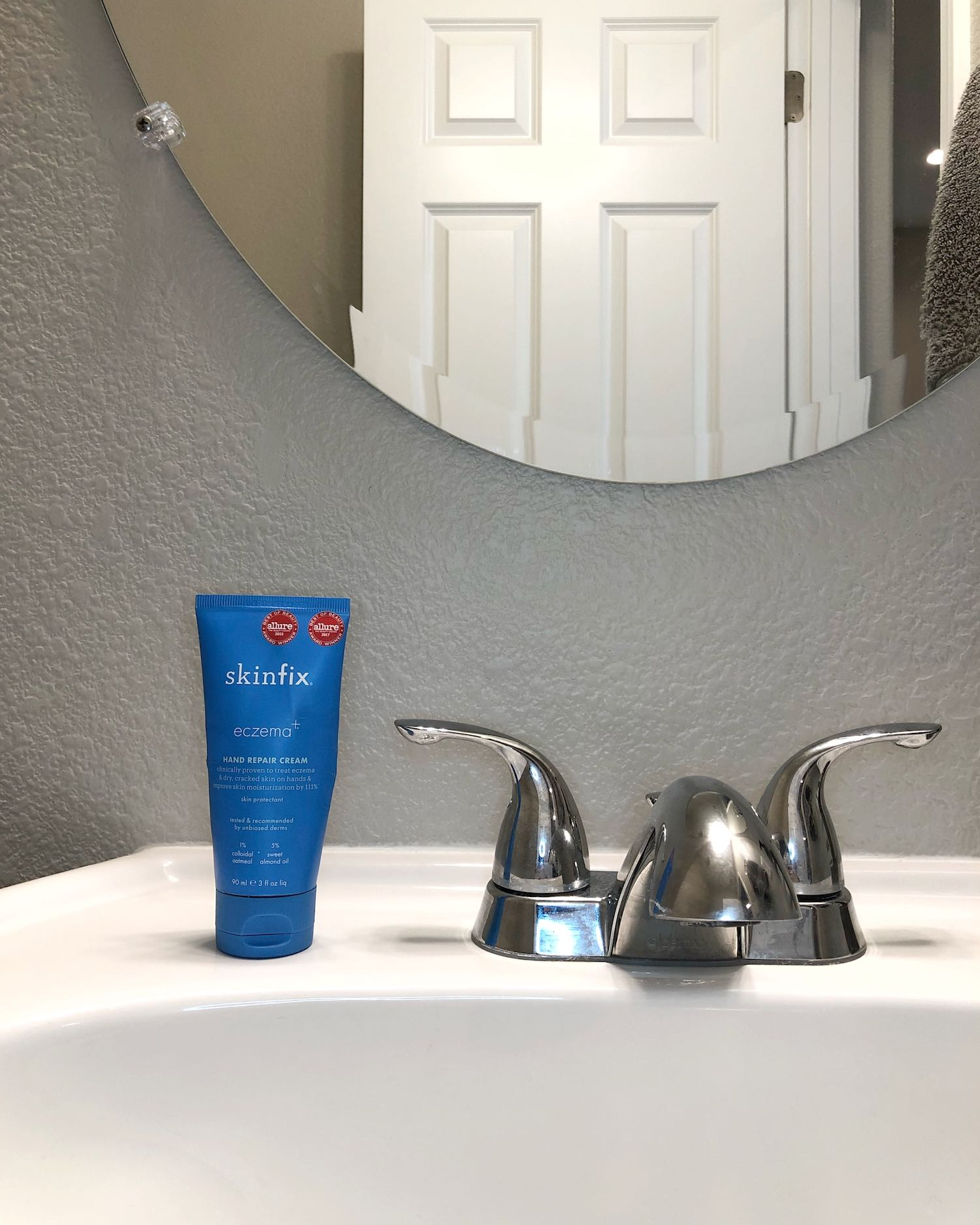 Best Hand Creams for Frequently Washed Hands