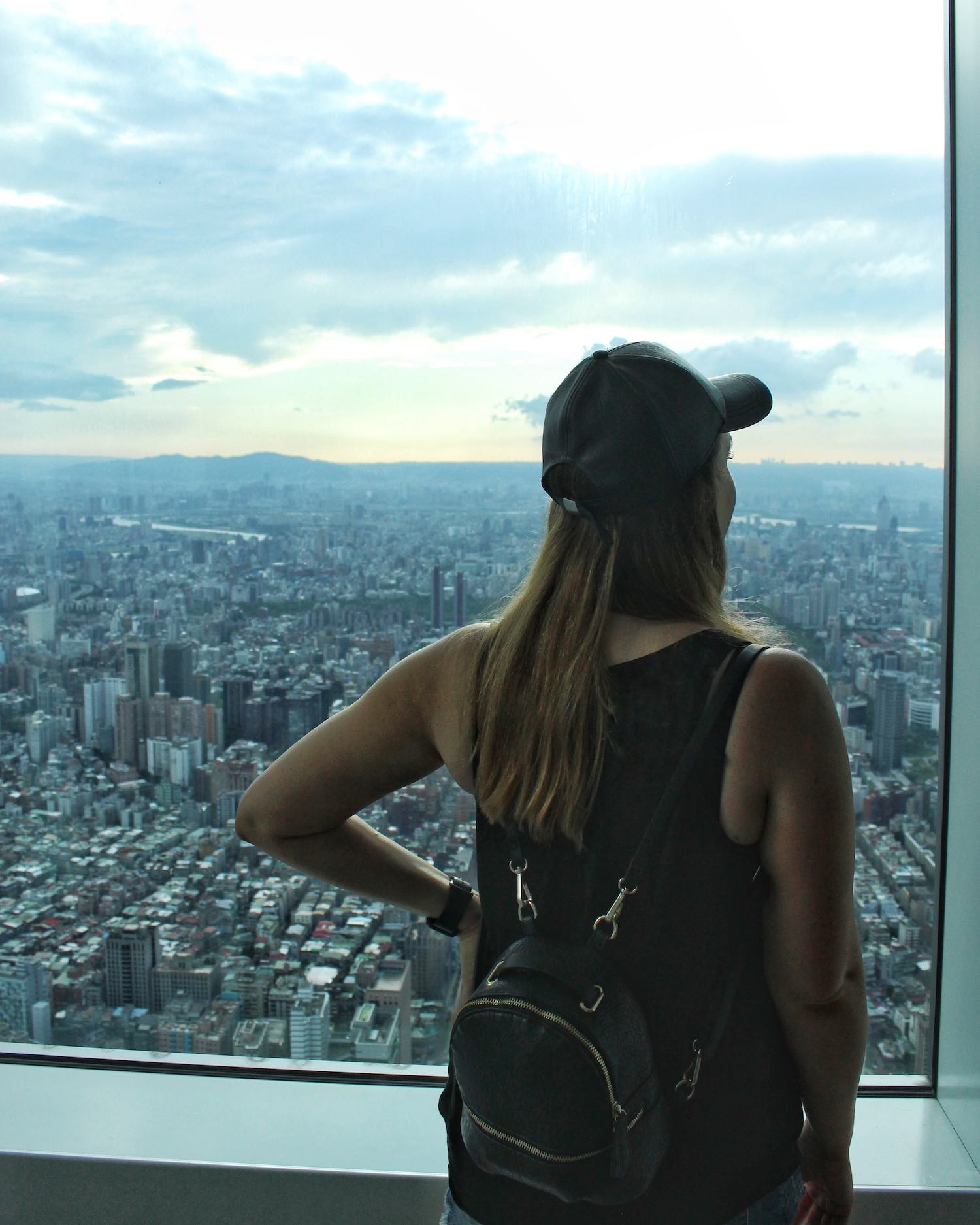 Best Destinations for Female Solo Travelers