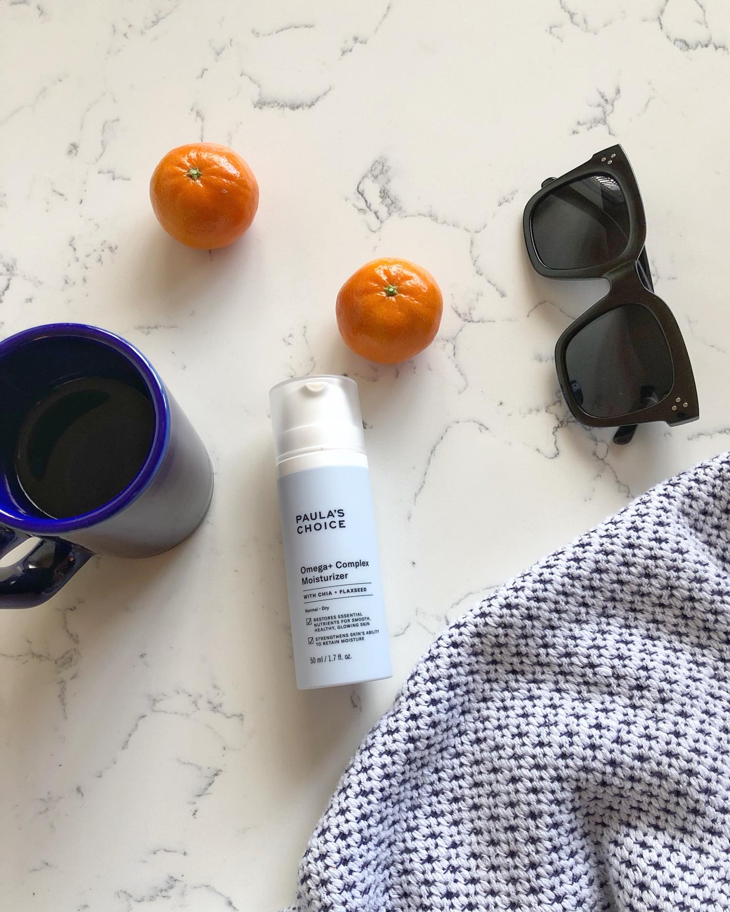 The Best Daytime Moisturizers for All Skin Types