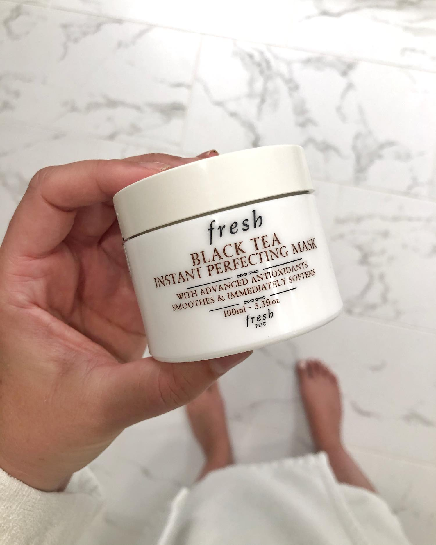 Best of Fresh