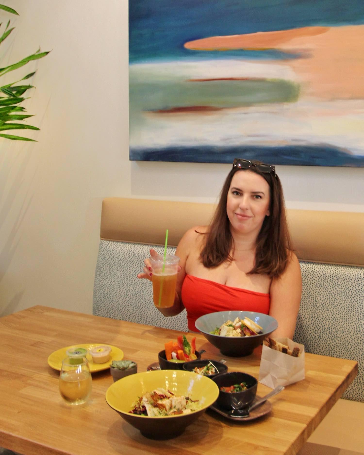 Stratta Kitchen Scottsdale AZ