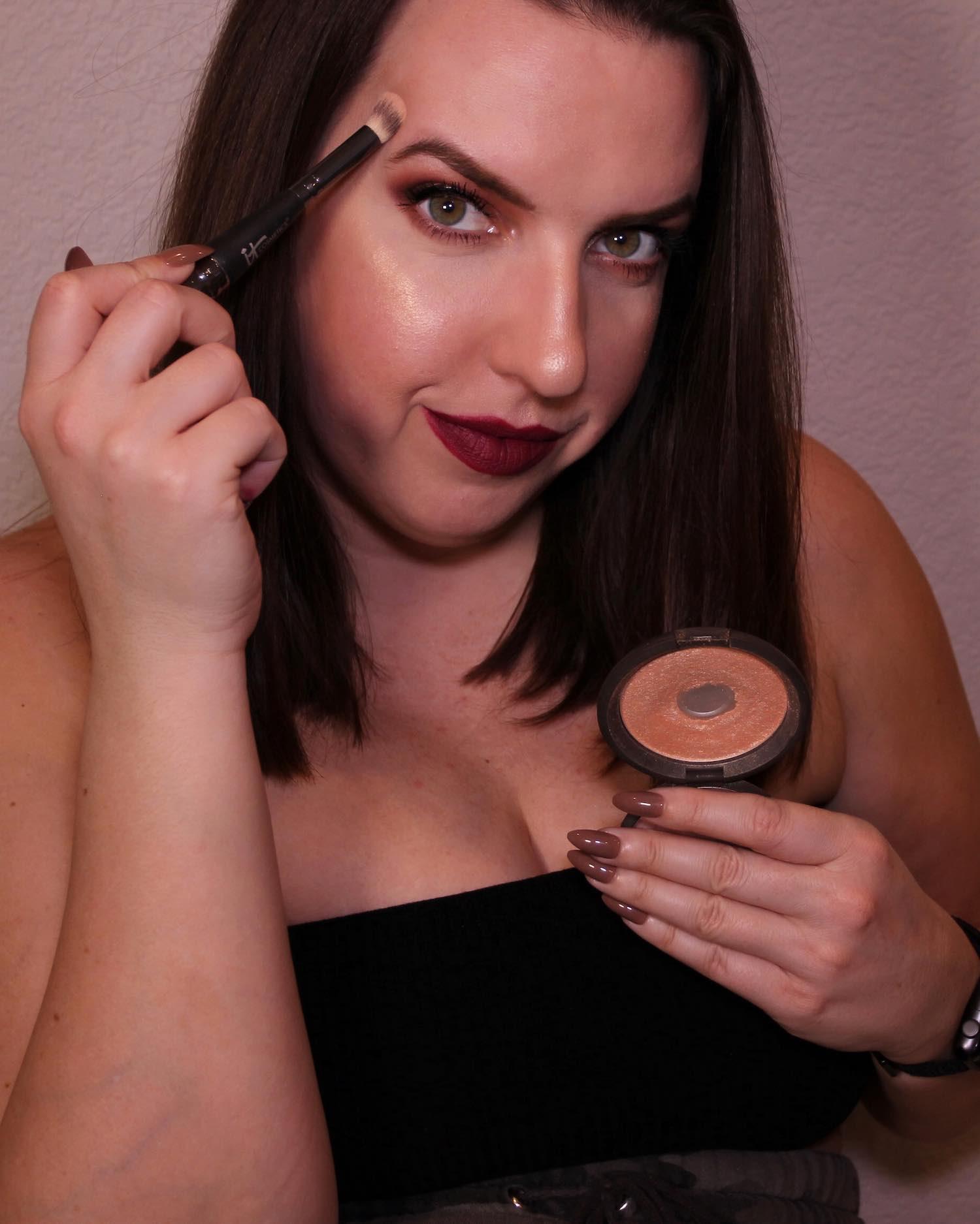 Beauty Brand Closures - BECCA Cosmetics